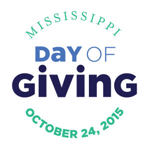 day-of-giving-logo-4C